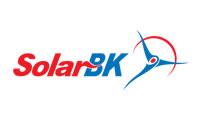 Solar BK 200x120.jpg