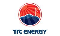 TTC Energy 200x120.jpg