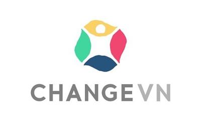 Change VN 400x240.jpg