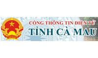 Vietnam Tinh Ca Mau.jpg