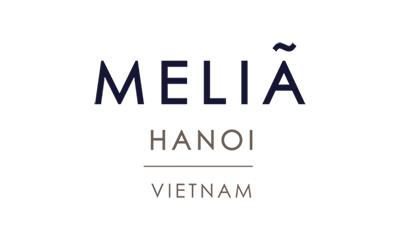 Melia Hanoi.jpg