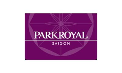Parkroyal Saigon.jpg
