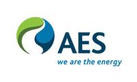 AES 200x120.jpg