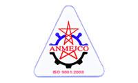 Anmejco 200x120.jpg