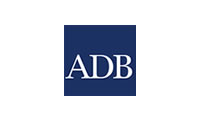 Asian Development Bank 200x120.jpg