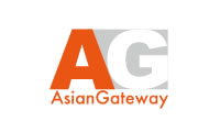 Asian Gateway 200x120.jpg
