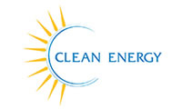 Clean Energy 200x120.jpg