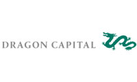 Dragon Capital 200x120.jpg