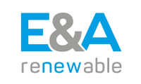 EA Renewable 200x120.jpg