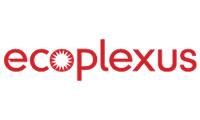 Ecoplexus 200x120.jpg