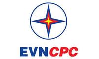 EVN CPC 200x120.jpg