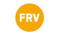 FRV 200x120.jpg