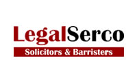LegalSerco 200x120.jpg