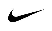 Nike 200x120.jpg