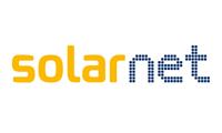 Solarnet 200x120.jpg
