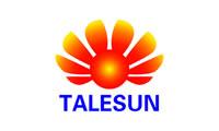 Talesun 200x120.jpg