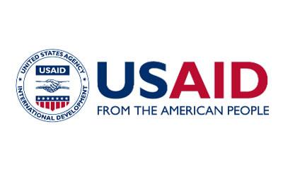 USAID 400x240.jpg