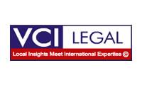 VCI Legal 200x120.jpg