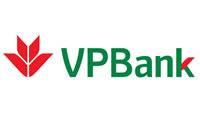 VPBank 200x120.jpg