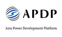 APDP Group 200x120.jpg