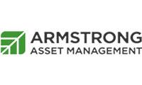 Armstrong Asset Management (2) 200x120.jpg