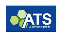 ATS 200x120.jpg