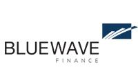 Bluewave Advisory 200x120.jpg