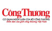 Cong Thuong 200x120.jpg