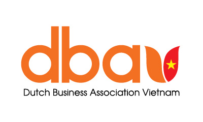 DBAV 400x240.jpg