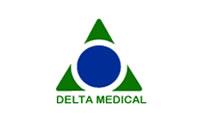 Delta Medical 200x120.jpg