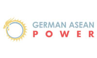 German ASEAN Power 200x120.jpg