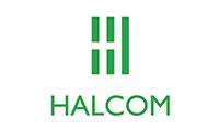 Halcom 200x120.jpg