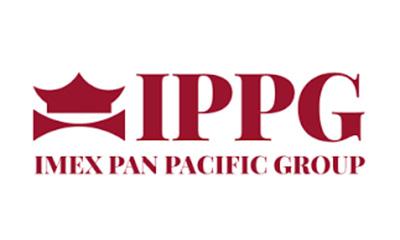 IMEX Pan Pacific 400x240.jpg
