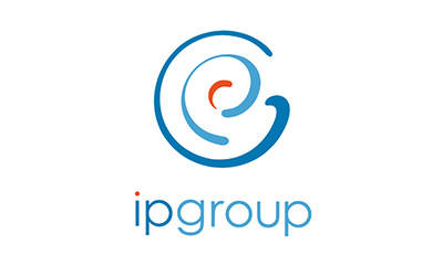 IPGroup 400x240.jpg