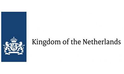 Netherlands Consulate 400x240.jpg