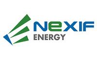 Nexif Energy 200x120.jpg
