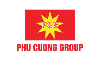 Phu Cuong Group 200x120.jpg