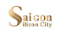 Saigon Silicon Valley 200x120.jpg