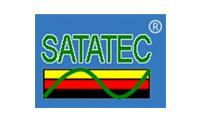 SATATEC 200x120.jpg