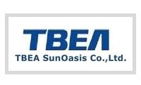 TBEA Sunoasis 200x120.jpg