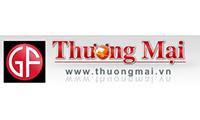 TNHH Thuong Mai 200x120.jpg