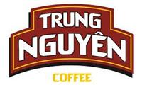 Trung Nguyen 200x120.jpg