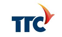 TTC 200x120.jpg