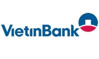 VietinBank 200x120.jpg
