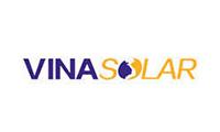 Vina Solar 200x120.jpg
