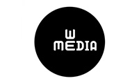 Wemedia 200x120.jpg