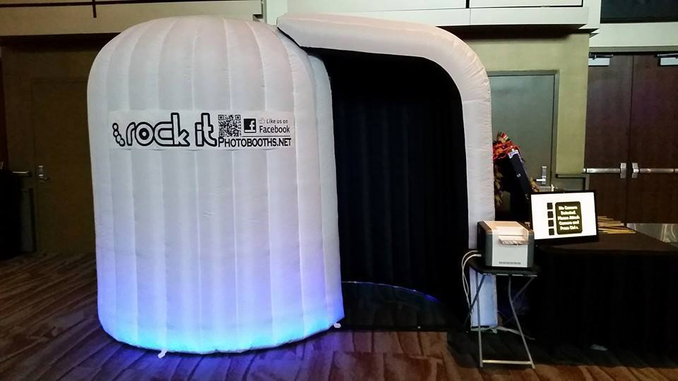 inflatable photo booth convention.jpg