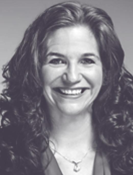 Alicia Sundberg  Fidelity Investments  Full Bio →