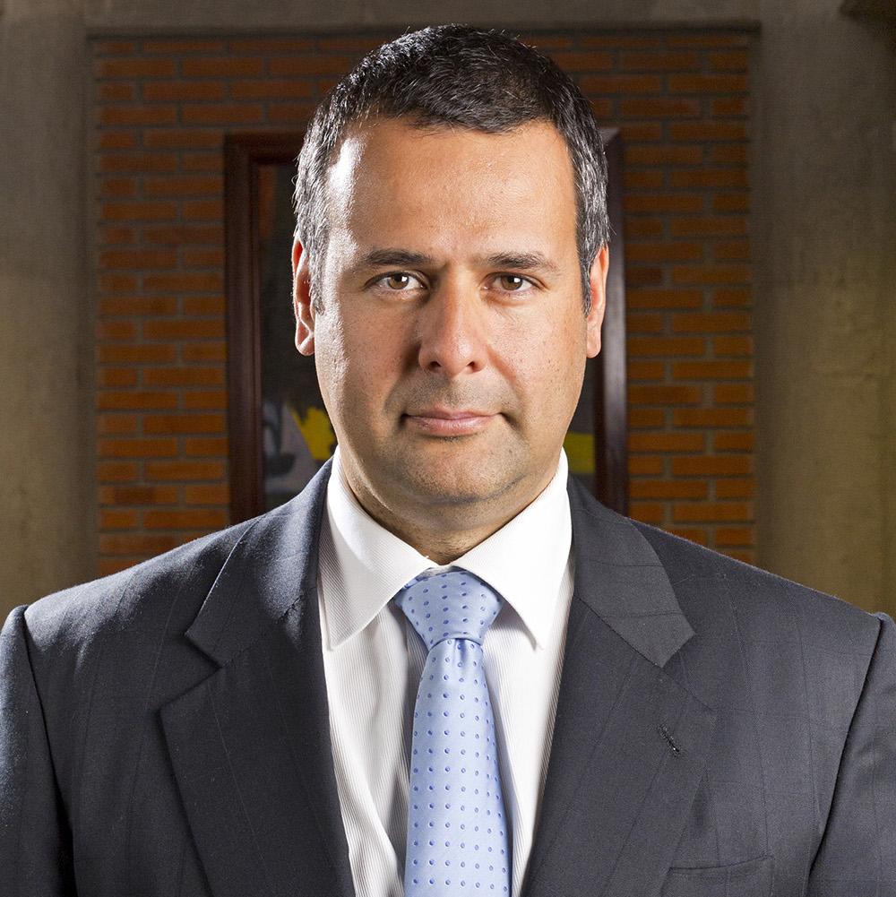 RodrigoZelaya.jpg