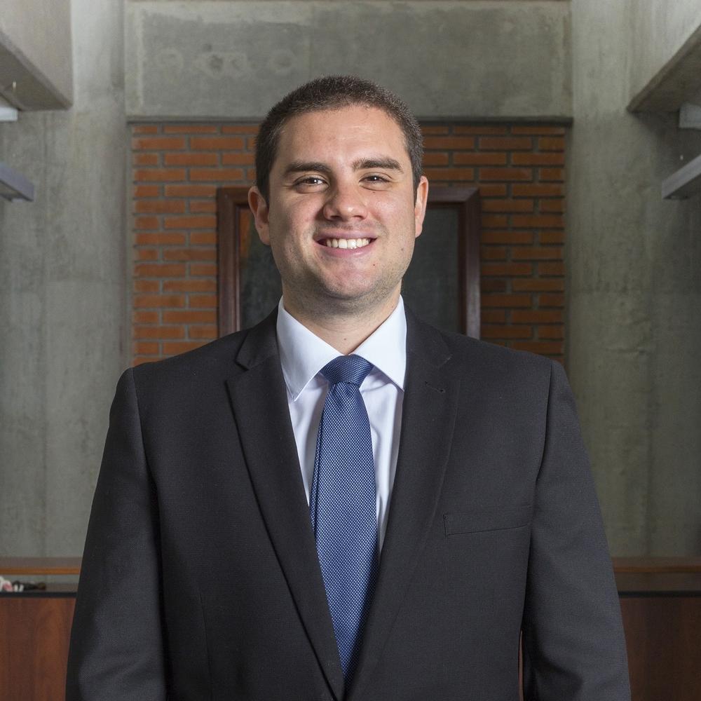 JoseCarlosQuesada.jpg